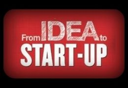 From Business Idea to Business Model