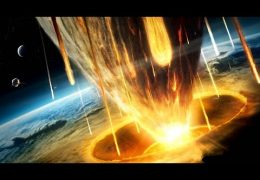 Science Experiments That Could Have Ended The World