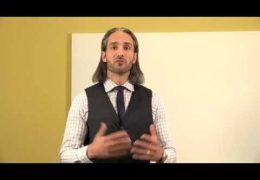 Cash Flow For Entrepreneurs – A 3 Minute Primer