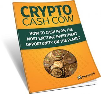 Crypto-Cash-Cow-report-w350
