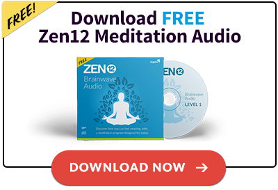 One-hour of Advanced Meditation, in 12 Minutes