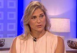 Gabby Reece: Marital Strife 'Made Us Stronger'