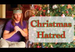 An Ultra Spiritual Understanding of the Holidays