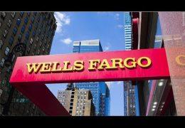 Wells Fargo Creates Millions of Fake Accounts