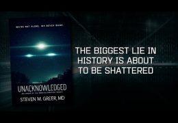 An Exposé of the World's Greatest Secret