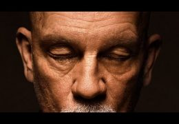 Malkovich – The Next Big Biz Success?